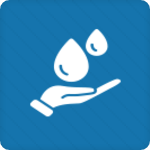 windjammer-icon-water-testing-bg