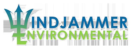 windjammer-logo