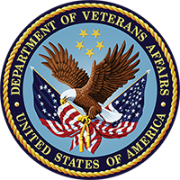 logo-united-states-department-of-veterans-affairs