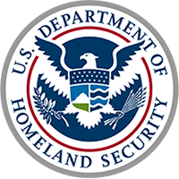 logo-united-states-department-of-homeland-security